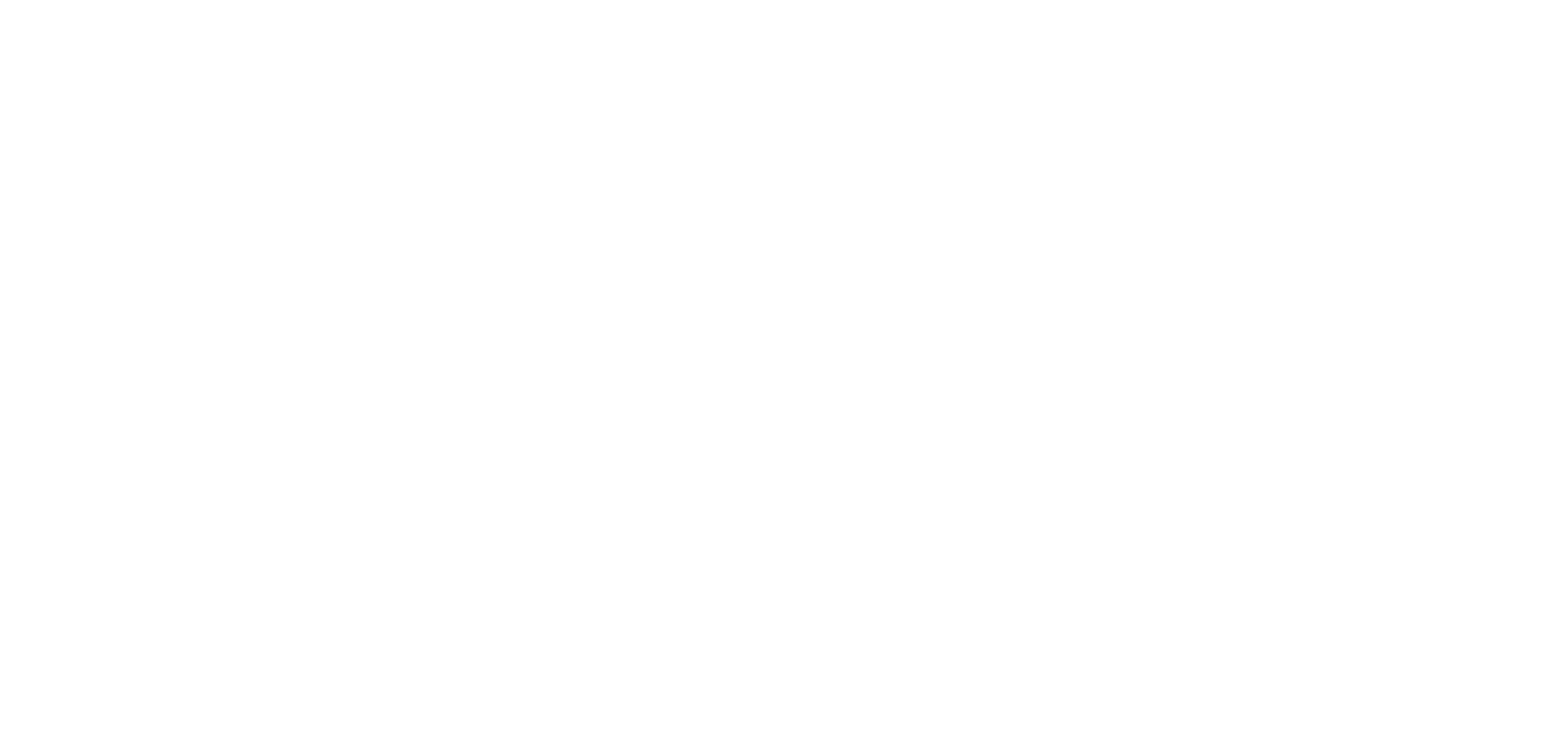 First State Symphonic Band Logo Blue